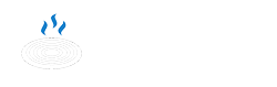 white Stove logo